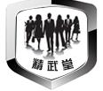 精武堂商务咨询